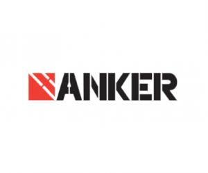 Anker Placeholder